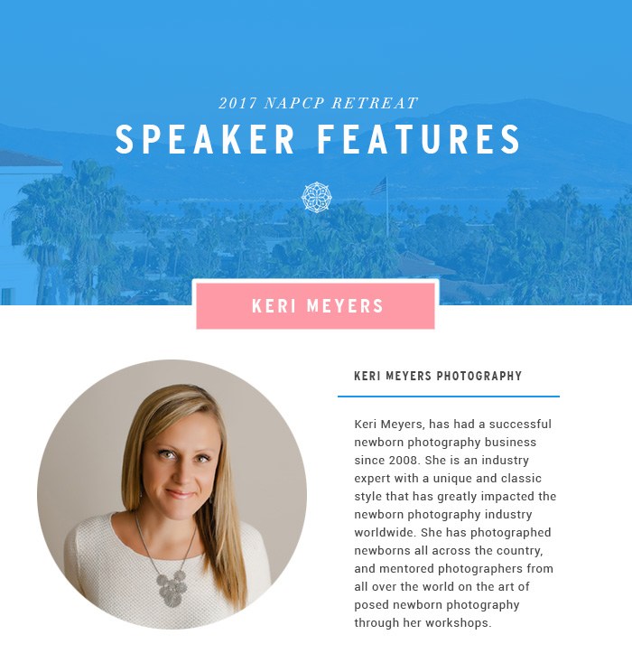 SpeakerFeature_Header_Keri