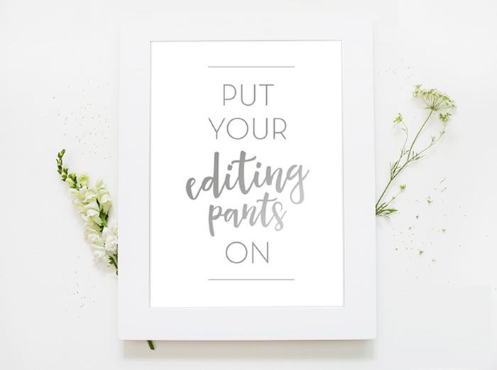 editingpantsprintable