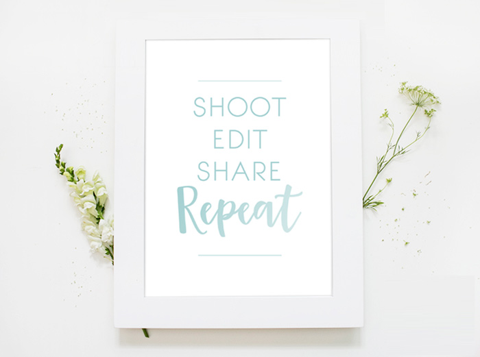 shooteditshareprintable
