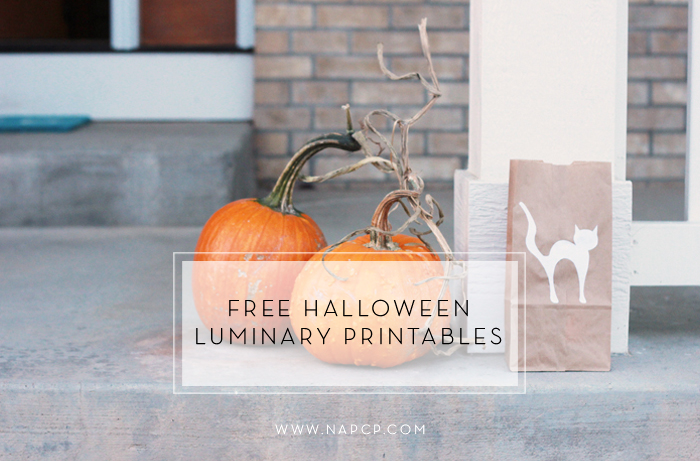 pinterest-branding-horiz-final-halloween-luminaries-napcp