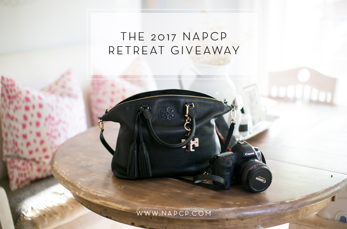 pinterest-branding-horiz-final-tory-burch-giveaway-napcp