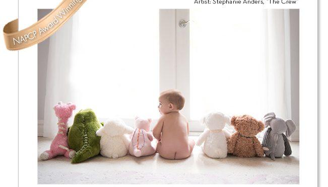 babystephanieanders