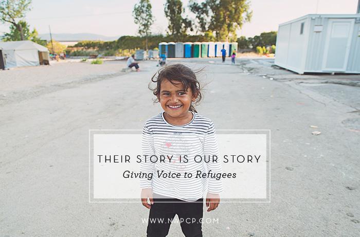 pinterest-branding-horiz-final_refugees