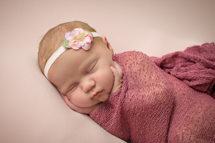 are newborn photos worth it 4 questions answered national