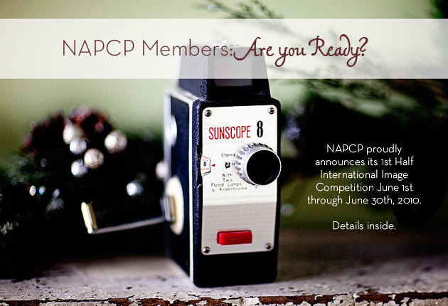 NAPCP_image_competition51.jpg