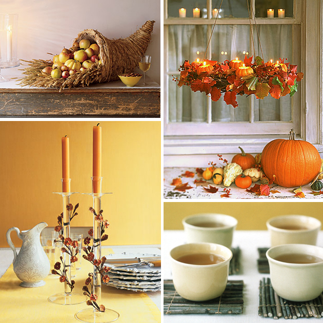 Happy Fridays Crafty Decor For Fall National Association Of Professional Child Photographers