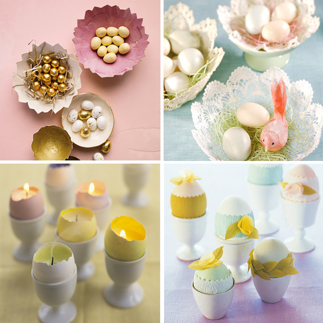 Happy Fridays Easter Crafts National Association Of Professional