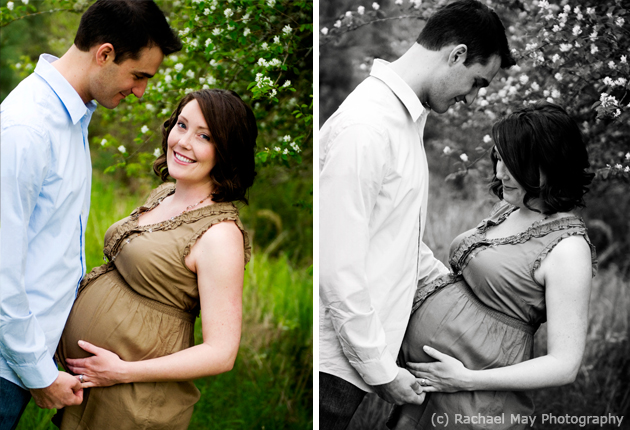 Featured-Mini-Maternity-session-by-Portland-Oregon-Photographer-01.jpg