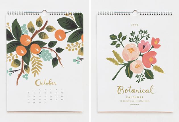 hf-calendars9.jpg