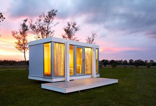 hf-playhouses1.jpg