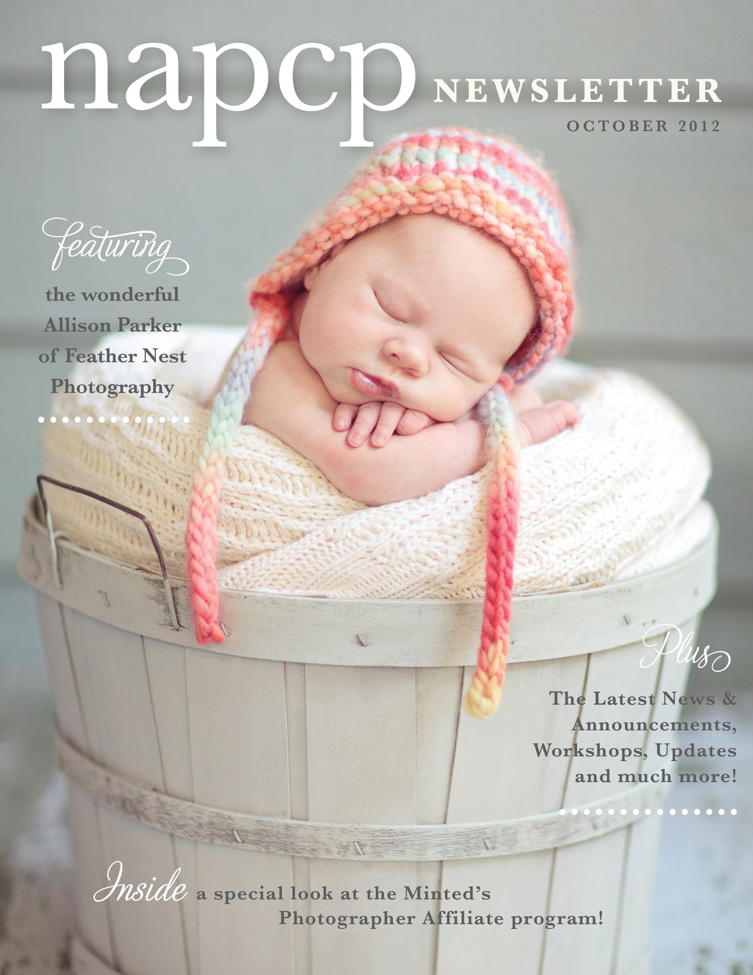 October-Newsletter-cover.jpg