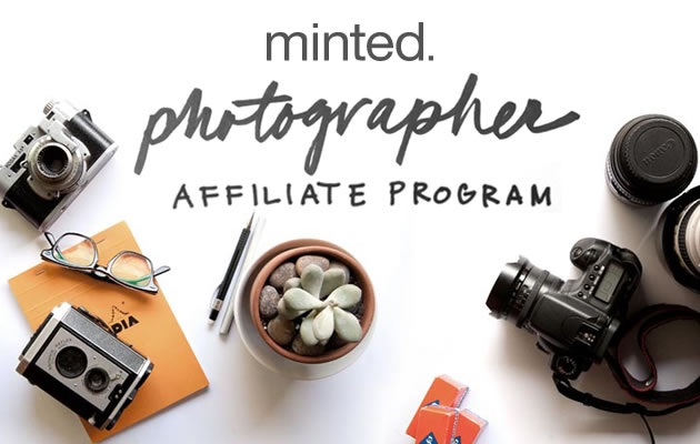 minted_photographers_affilate_630.jpg
