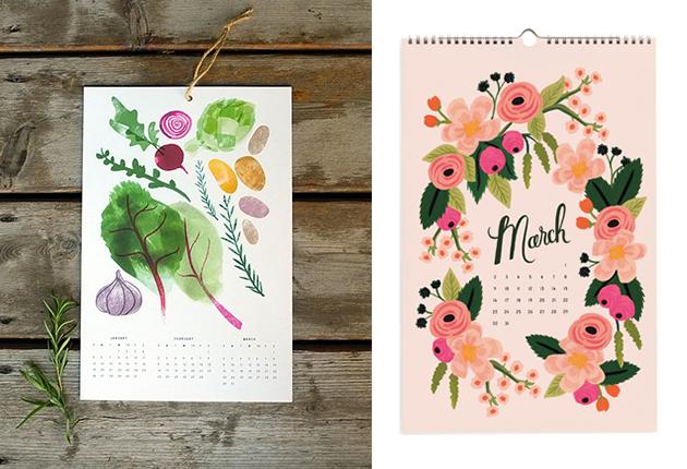 2014-calendars1.jpg