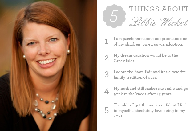 5Things_LibbieWicket_blog.jpg