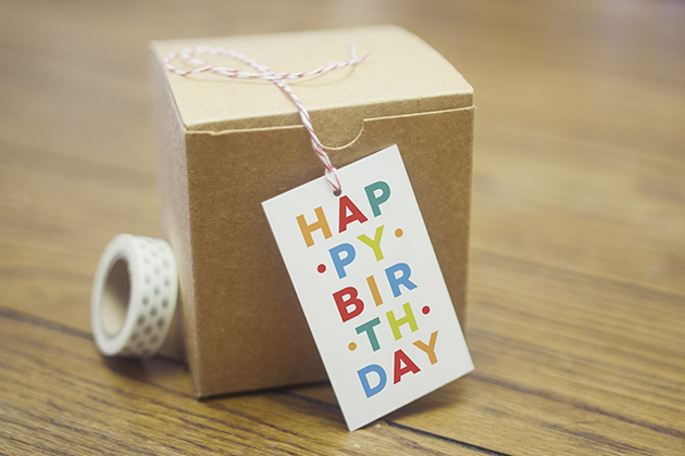 gift-tagbold-birthday.jpg