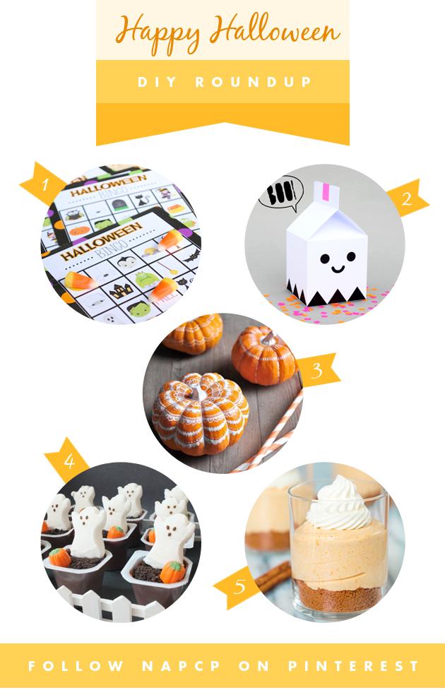 HalloweenDIYRoundup_blog