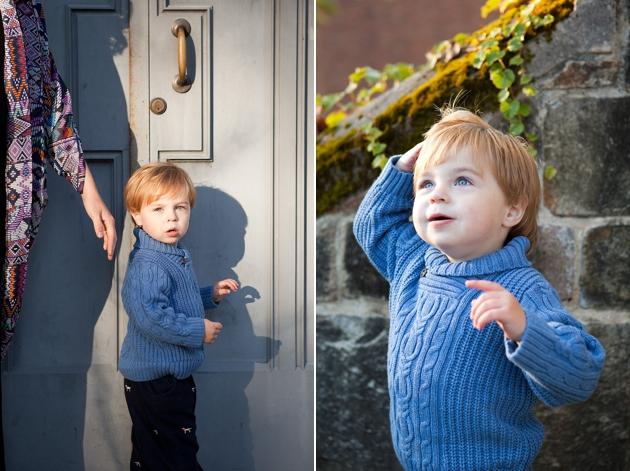 ElizabethClarkPhotography_WellesleyMAGreenhousePortraits__0010