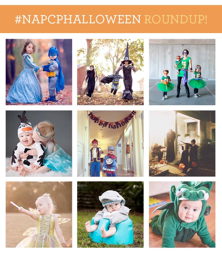 NAPCPHalloweenRoundup_blog
