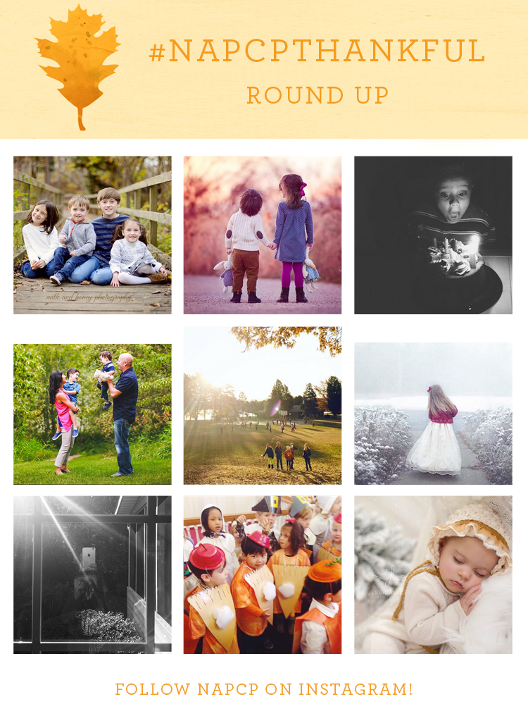 NAPCPThankful_Roundup_blog