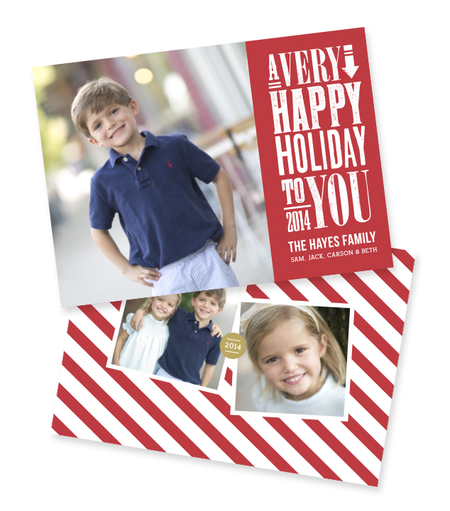 free card template  napcp store credit  and a holiday sale