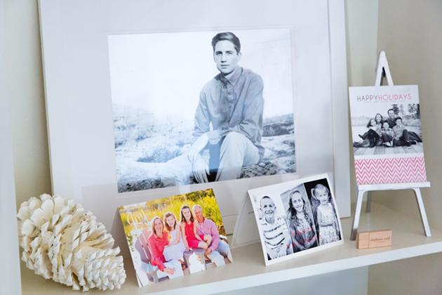 Stephanie neal Photography- Office