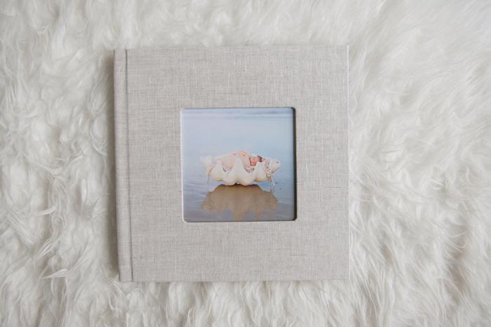 5_album_photo