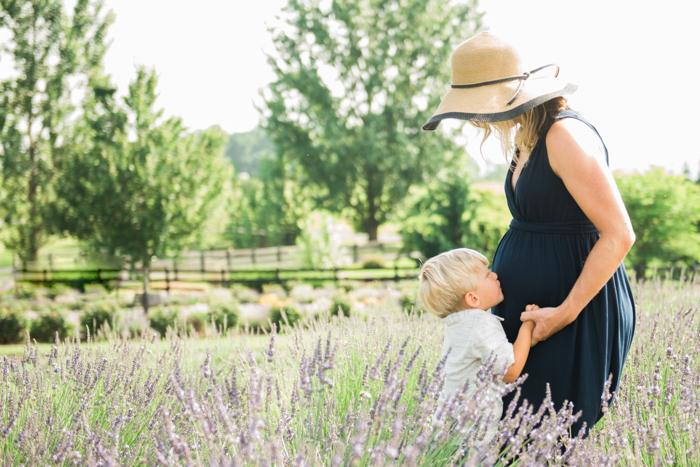 Shaeffer Maternity-14