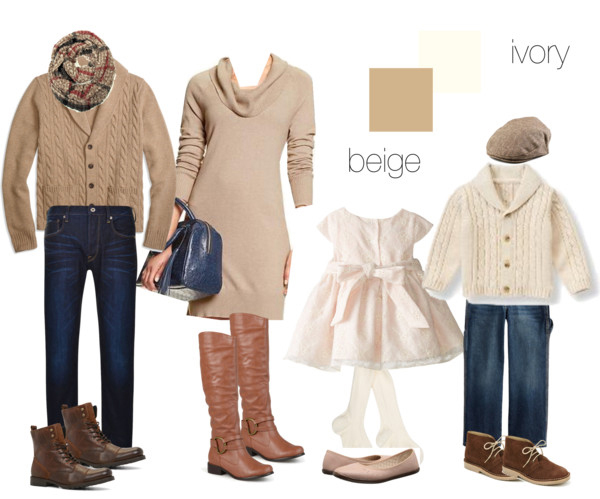 Family Picture Outfit Ideas Fall 2015 Nemetasaufgegabeltinfo