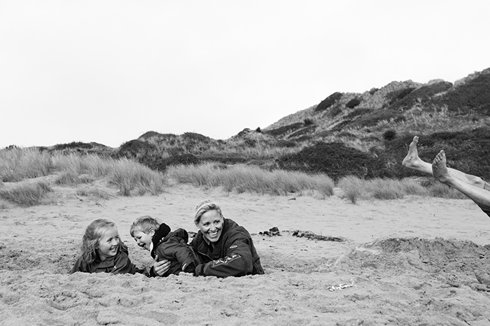 helen-bartlett-photography-08(1)
