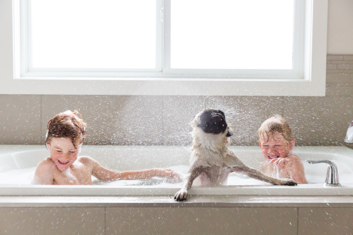 Jennifer Kapala Photography-8