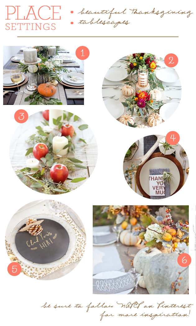 Thanksgiving_Tablescapes