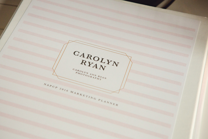 CarolynAnnRyan_Day_In_The_Life_0014