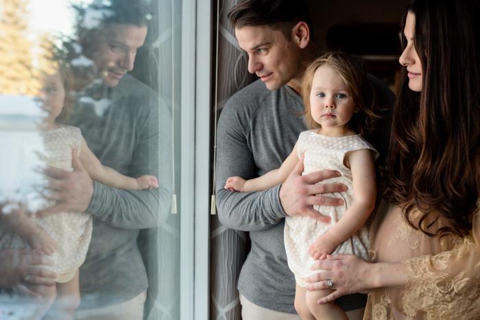 Jennifer Kapala Maternity 5