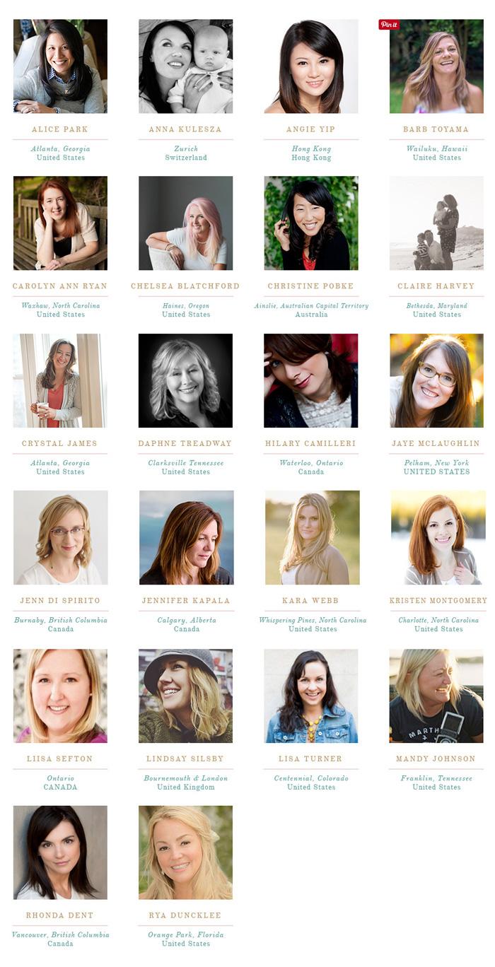 Ambassadors-Blog-1.jpg