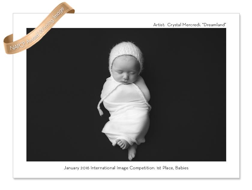 Baby_1stPlace_CMercredi.jpg
