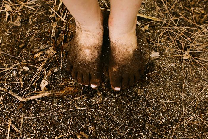 Little-Bird-Photography-Dirt