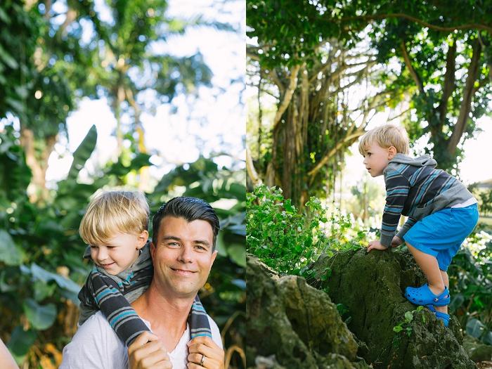 Little-Bird-Photography-Hawaii-Nuuanu-Park-family-photography-07