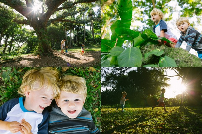 Little-Bird-Photography-Hawaii-Nuuanu-Park-family-photography-091