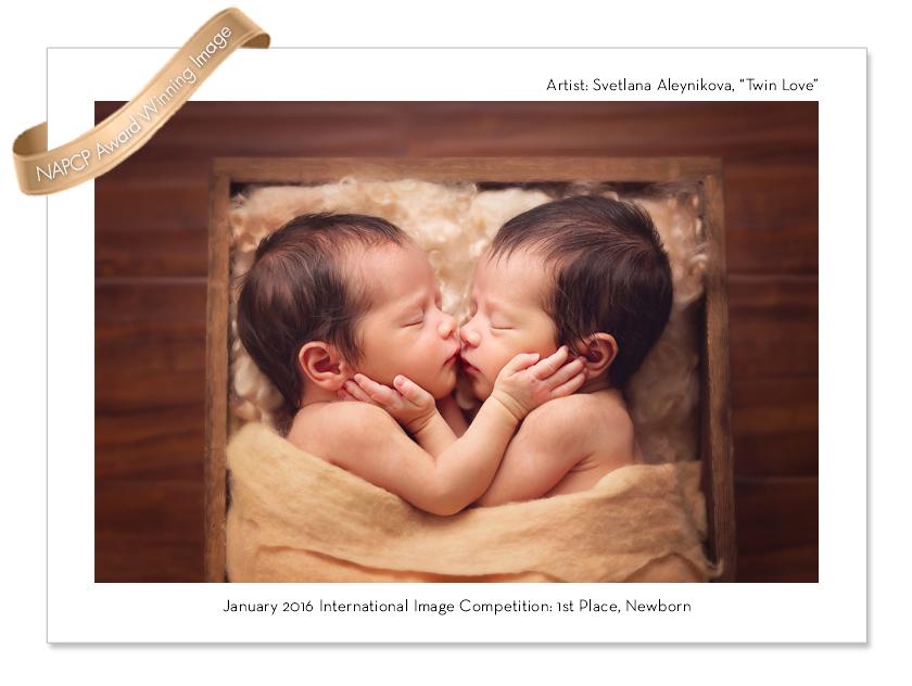 Newborn_1stPlace_SAleynikova