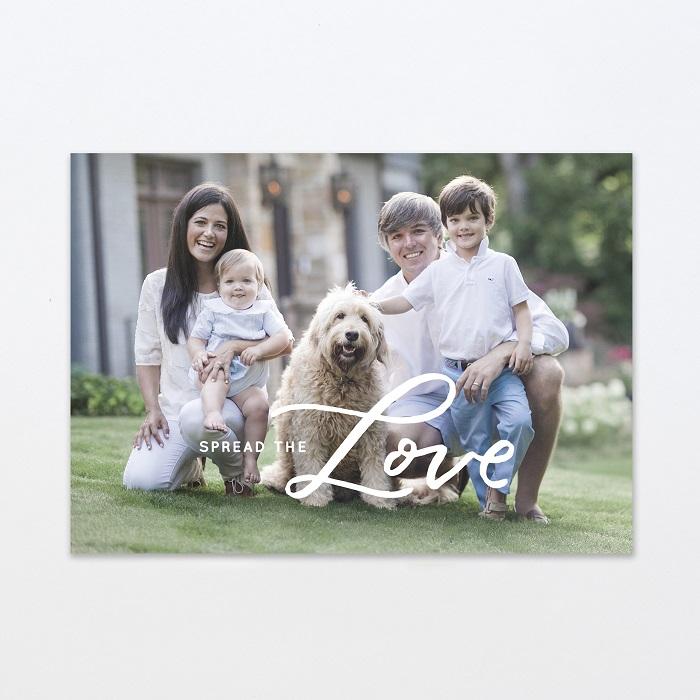 AU Postcard Fronts (spring)3