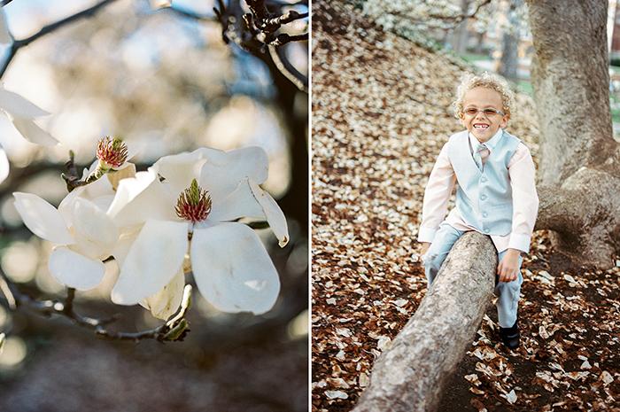 Seliga-Beth-Spring-9