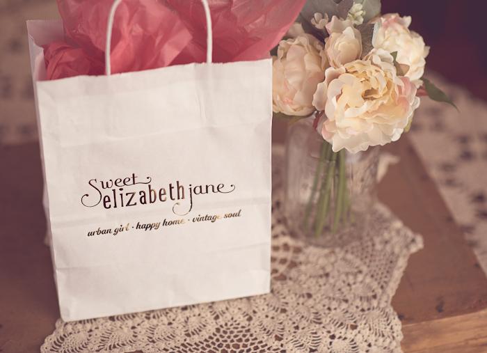 Tina Krafts_favorite store