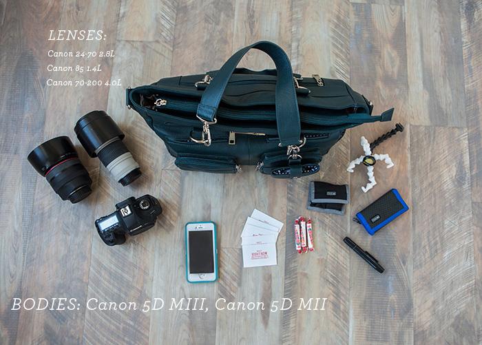 lisa-turner-photography-napcpbag-4rs