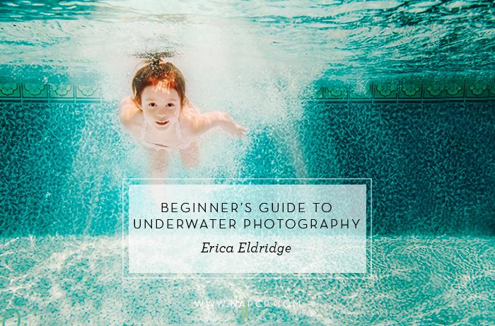 pinterest-branding-horiz-(final)erica-eldridge