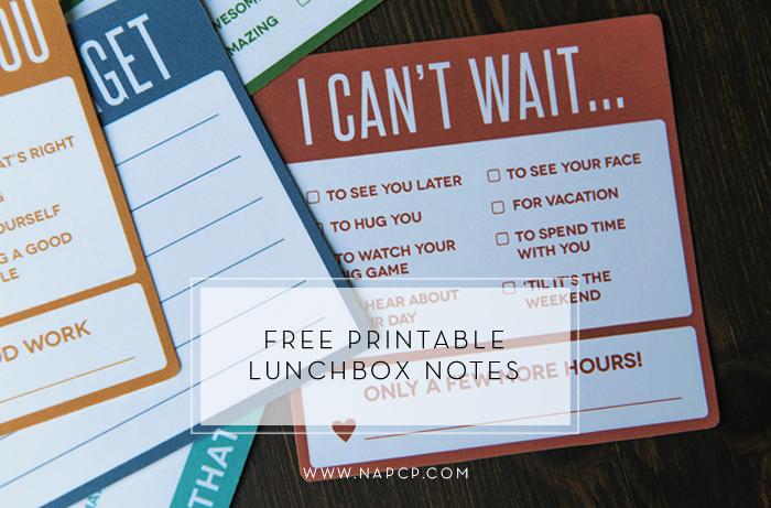 pinterest-branding-horiz-final-free-printable-lunchbox-notes