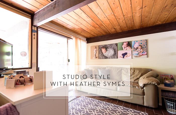 pinterest-branding-horiz-final-heather-symes