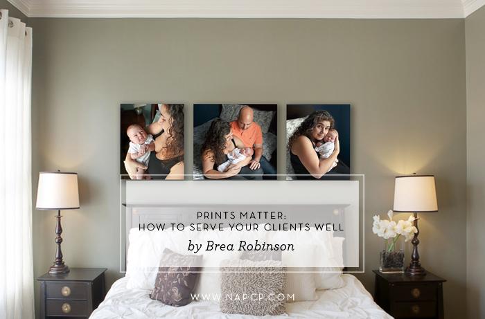 pinterest-branding-horiz-final-brea-robinson