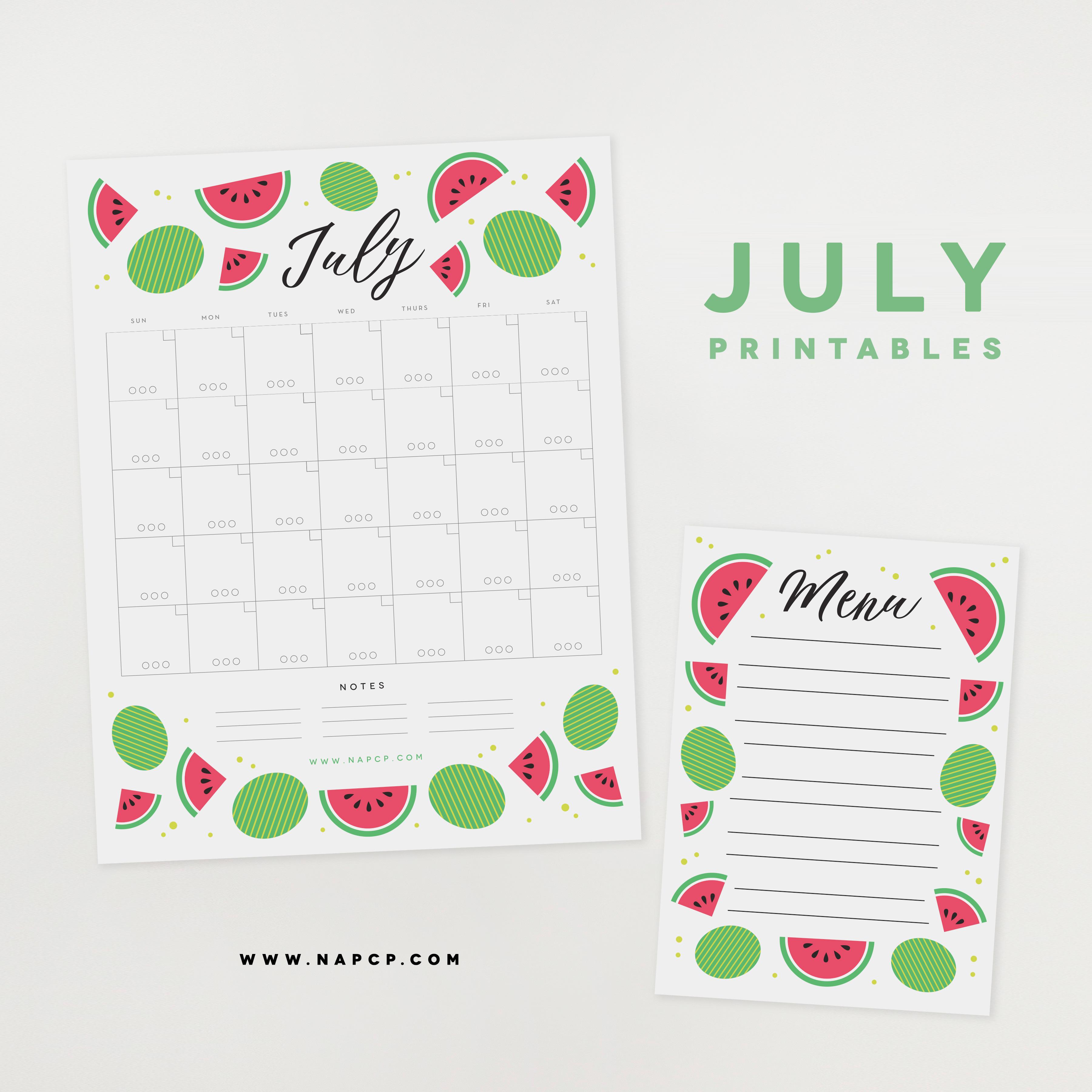 july-printables.jpg