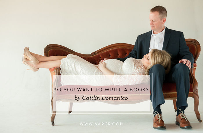 book-caitlin-domanico-formal-maternity.jpg