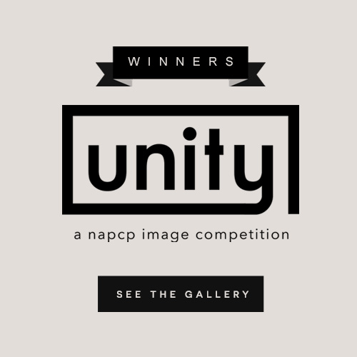 Unity Image Competition
